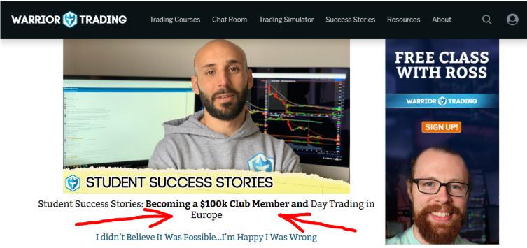 Corsi trading online: guida ai migliori gratis [2021]