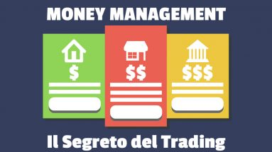 il money management il segreto del trading