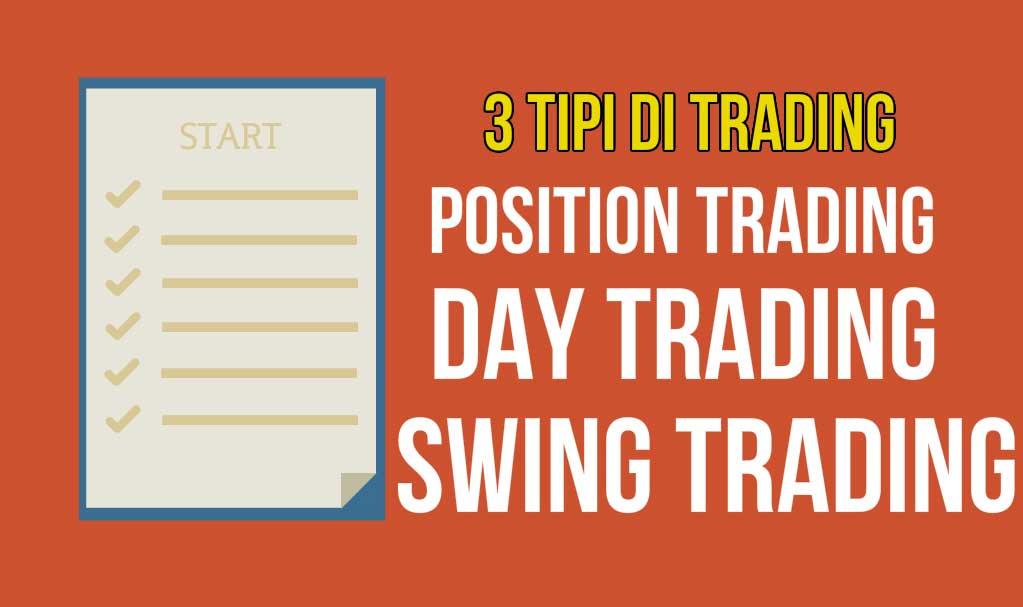 Trading: l'errore più grave da non fare
