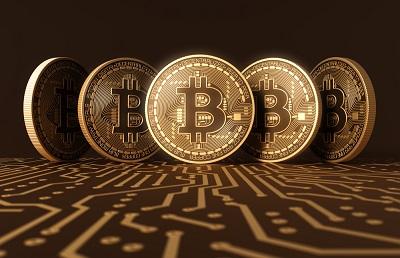 bitcoin cosa sono e come funzionano