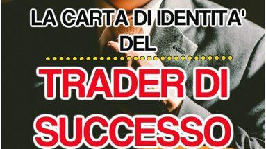 Trader di successo