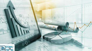 il percorso formativo per diventare un trader professionista