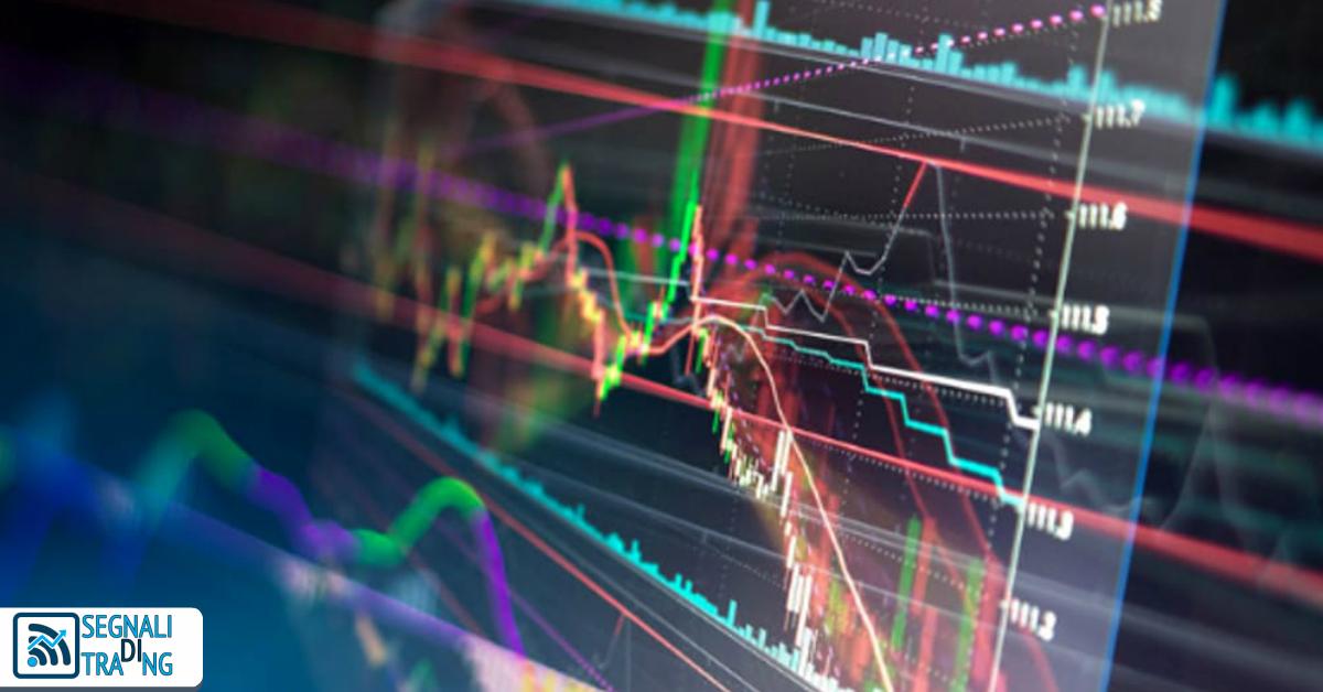 Mercati azionari e importanti statistiche