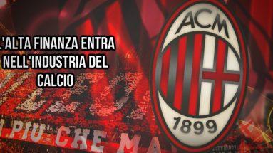 Ecco il nuovo proprietario del Milan!