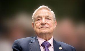 I trader più ricchi del mondo