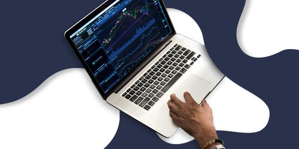 trading online funziona)