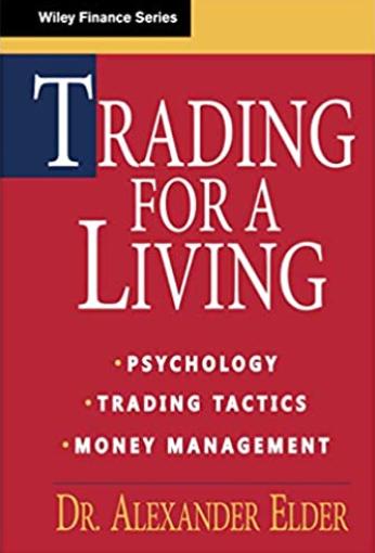 migliori libri trading
